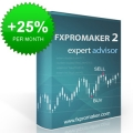 Dinamix EA 2.38-forex expert advisor